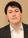 Александр Клевцов