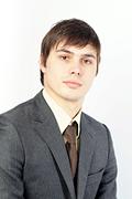 Константин Левин